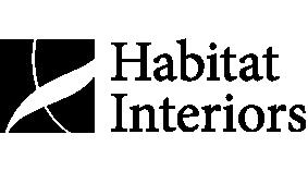 Habitat Interiors
